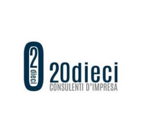 20dieci_partner