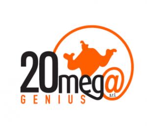 20mega_twitter2-315x270